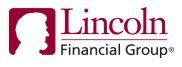 Lincoln Financial 3